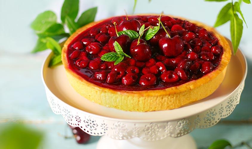 Slastice i deserti/Torte i Deserti Torta Marasca bofrost