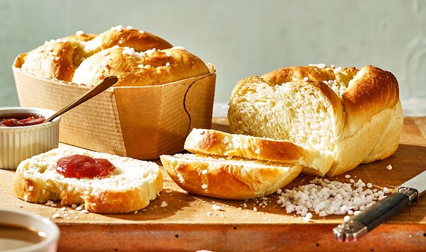 Slastice i deserti/Torte i Deserti Rahli kruščić bofrost