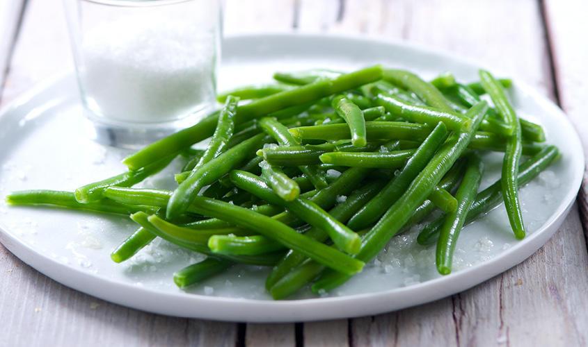 Povrće/Zamrznuto povrće Mahune bofrost